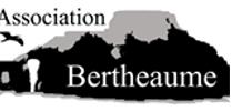 Association Bertheaume