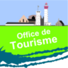 Office de Tourisme de Plougonvelin