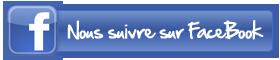 Facebook Bertheaume Iroise Aventure